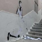 graffitis-papiers-7928