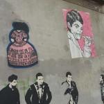 graffitis-papiers-8025