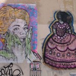 graffitis-papiers-8144
