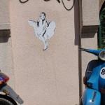 graffitis-papiers-8175