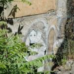 graffitis-papiers-8280