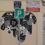 graffitis-papiers-9040
