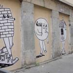 graffitis-papiers-9043