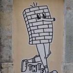 graffitis-papiers-9044