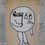 graffitis-papiers-9045