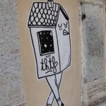 graffitis-papiers-9046