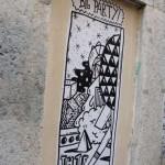 graffitis-papiers-9047