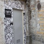 graffitis-papiers-9048