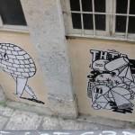 graffitis-papiers-9049