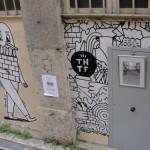 graffitis-papiers-9050