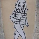 graffitis-papiers-9051