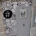 graffitis-papiers-9052