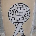 graffitis-papiers-9053