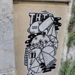 graffitis-papiers-9054