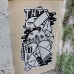 graffitis-papiers-9055