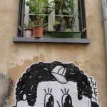 graffitis-papiers-9057