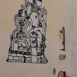 graffitis-papiers-9060
