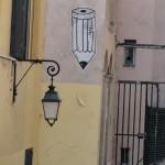 graffitis-papiers-9061