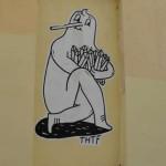 graffitis-papiers-9062