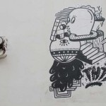 graffitis-papiers-9070