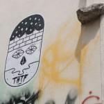 graffitis-papiers-9074