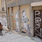 graffitis-papiers-9080