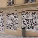 graffitis-papiers-9082