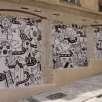 graffitis-papiers-9083
