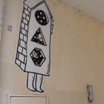 graffitis-papiers-9084