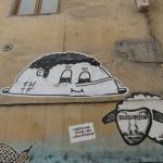 graffitis-papiers-9088