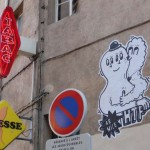 graffitis-papiers-9095