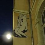 graffitis-papiers-9106