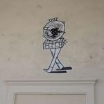 graffitis-papiers-9115