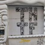 graffitis-papiers-9138