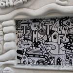 graffitis-papiers-9139