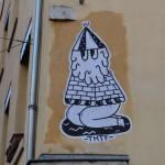 graffitis-papiers-9233