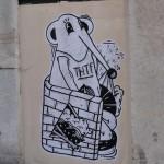 graffitis-papiers-9234