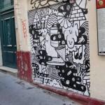 graffitis-papiers-9235
