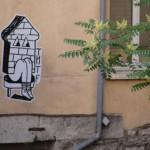 graffitis-papiers-9263