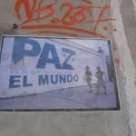 graffitis-papiers-9351