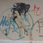graffitis-papiers-9506