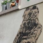 graffitis-papiers-9593