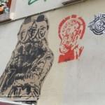 graffitis-papiers-9594