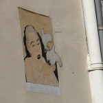graffitis-papiers-9811