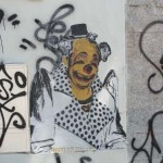 graffitis-papiers-9934