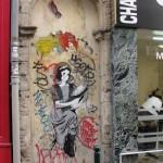 graffitis-papiers-blanche-neige-et-le-temps-qui-passe-6957