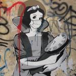 graffitis-papiers-blanche-neige-et-le-temps-qui-passe-6958