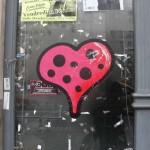 graffitis-papiers-de-coeurs-etc-6096