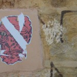 graffitis-papiers-et-enerves-2693