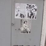 graffitis-papiers-et-fourmis-pcx-49-5837